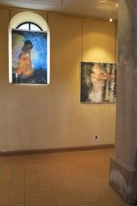 Bergheim expo 4