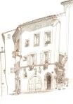 Rue du Palais